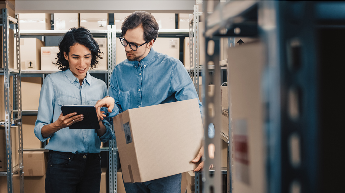 fulfillment warehousing and shipping, fulfillment warehousing services packing and shipping