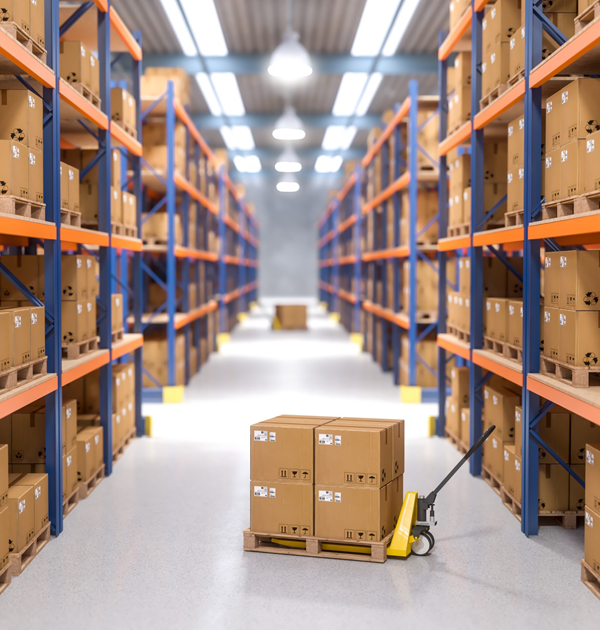 ecommerce fulfillment warehouse, fulfillment warehousing services packing and shipping