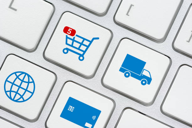 eCommerce Services are More Convenient and More Accessible