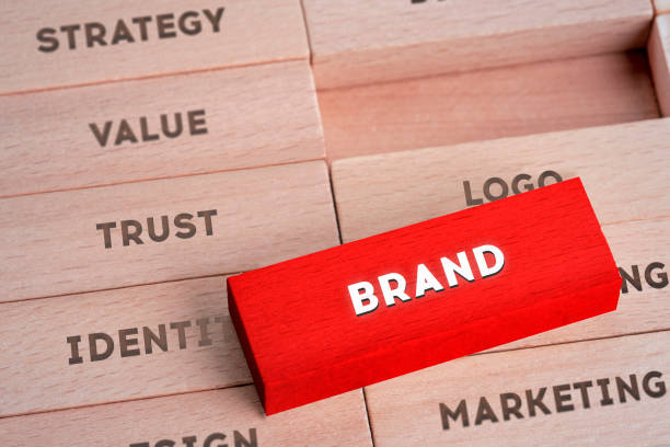 You Will Receive Brand Recognition.