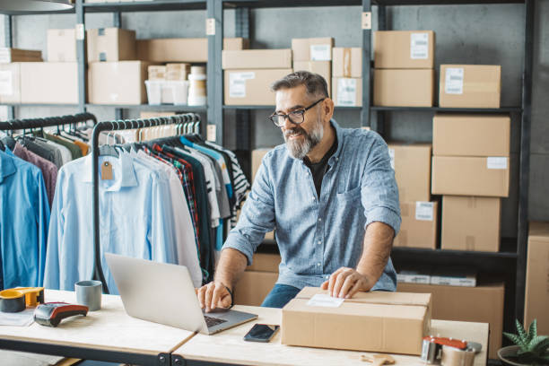 Importance of Fulfillment in my Ecommerce Business