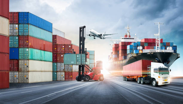 How to Solve Top Shipping and Fulfillment Services Problems: International shipping