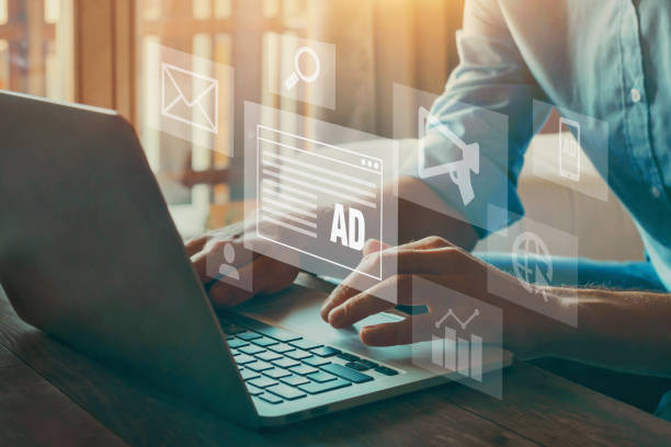 eCommerce Services Offer Better Marketing Opportunities