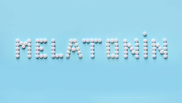 The Benefits and Effects of Melatonin