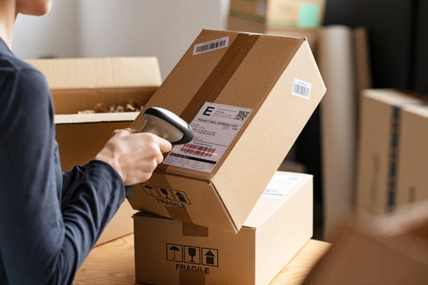 How to Solve Top Shipping and Fulfillment Services Problems: Backorder Issues