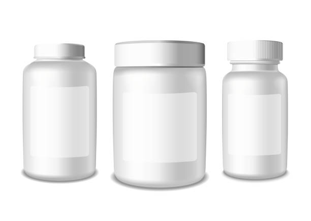 White Label Nutrition Products Explained