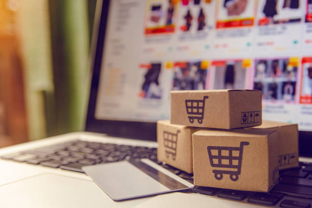 Why Choose eCommerce Fulfillment Services?