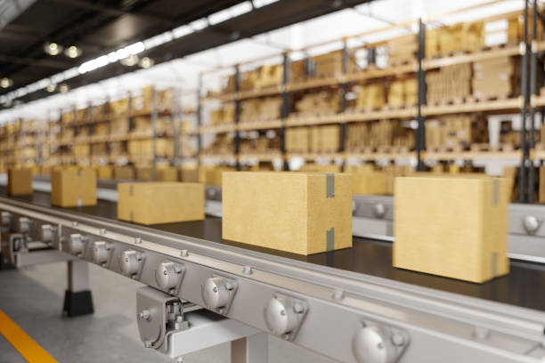 Why Should You Become Eco-Friendly in Packaging, Fulfillment and Shipping Services