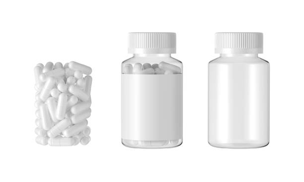 Custom formulas and white labeling